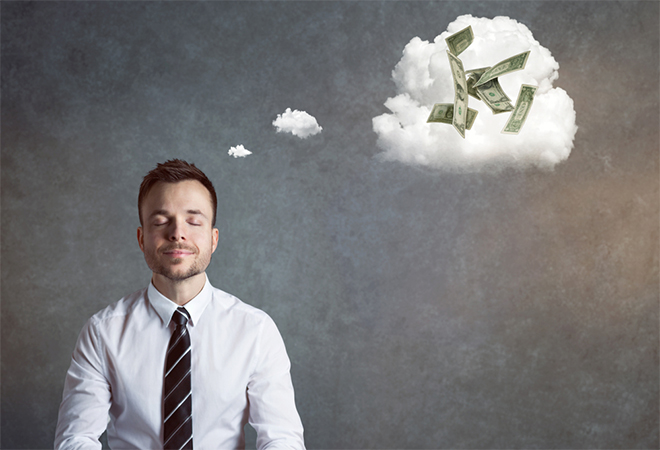 6 tips to create a money-making mindset
