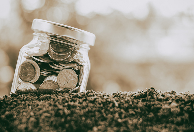 Desirable, viable, feasible, adaptable: 4 essentials of an investable idea
