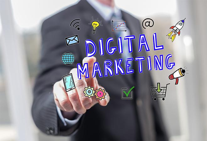 Digital marketing tips: the power of negative keywords