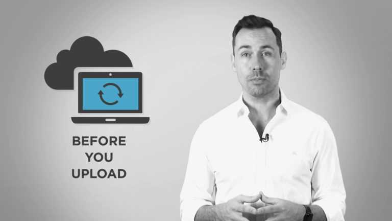 Tech Tips: How to optimise your site for mobile