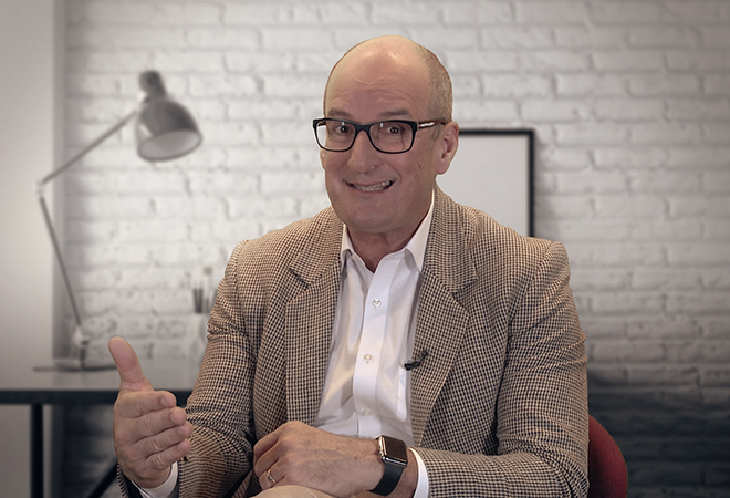 Ask Kochie: How to help your business with automation
