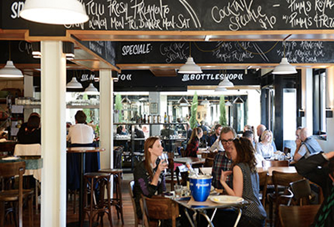 New City of Sydney guides show what customers want from your business