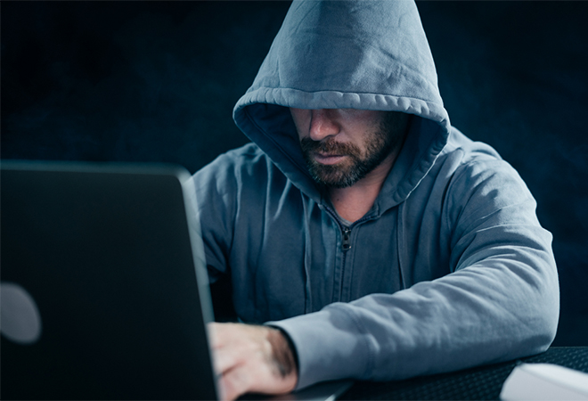Top tips to avoid online fraud this tax time