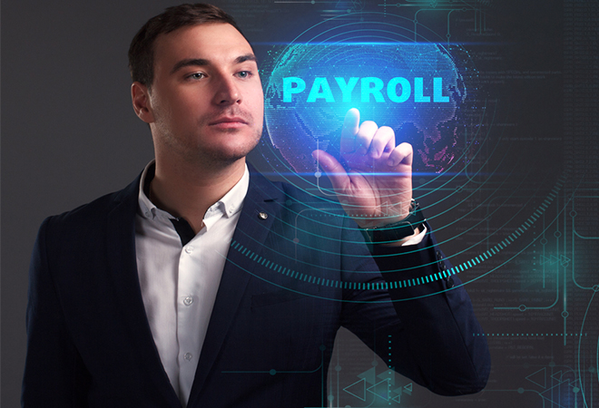 Is your small business ready for single touch payroll?