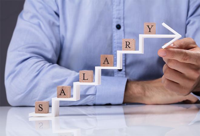 Minimum wage rise set to impact small business