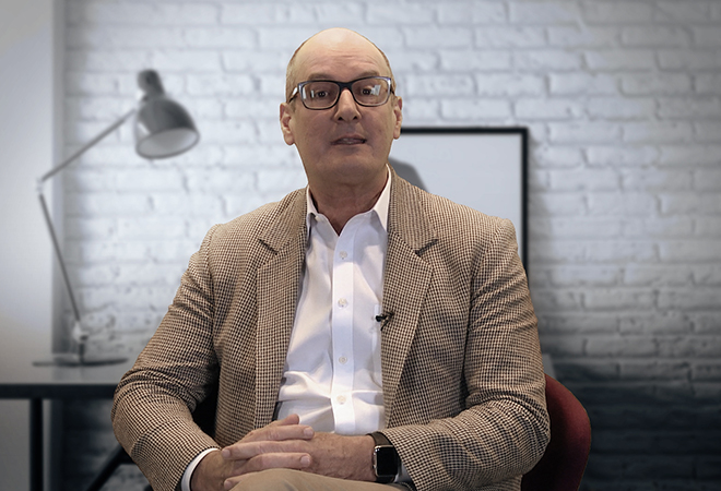 Ask Kochie: How to run a not for profit without going broke