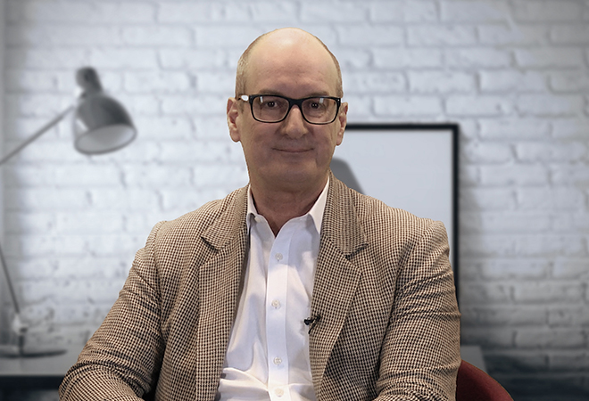Ask Kochie: How to brand your business