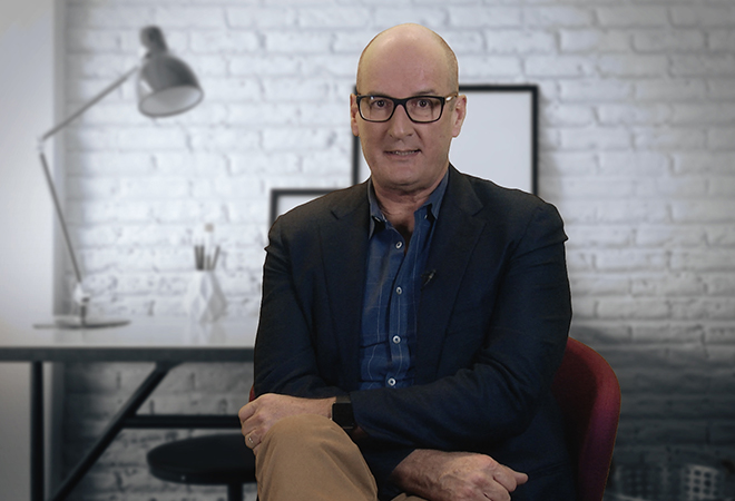Ask Kochie: How to grow your business on a tight budget