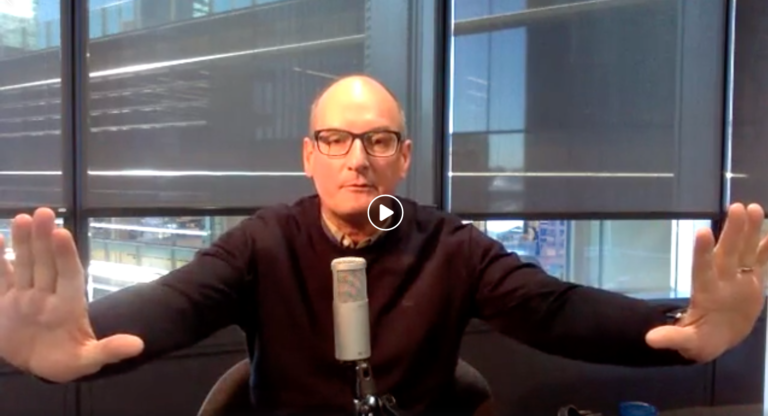 #AskKochie Facebook Live: Investing in stock, property, and your future