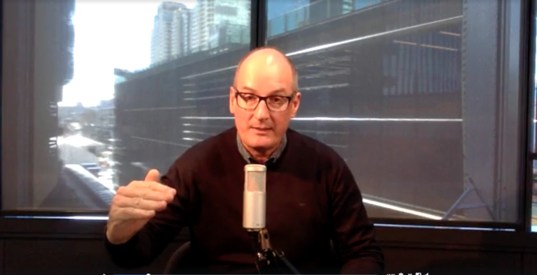 #AskKochie Facebook Live: saving, supperannuation, and starting your own business