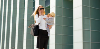 success-tips-business-mum-