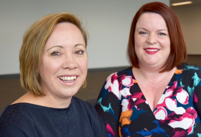 JustMums Recruitment acquires Working Mothers Connect