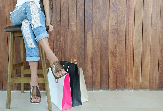 ORIAS celebrate innovation in online retail