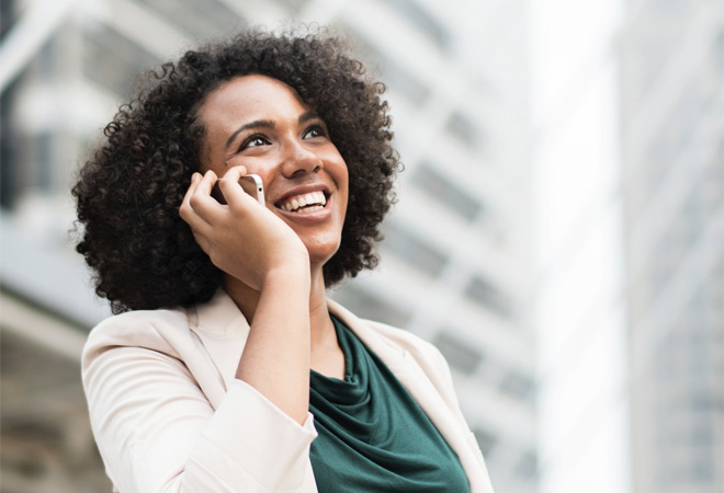 Girl Power: why confidence is key for women in business