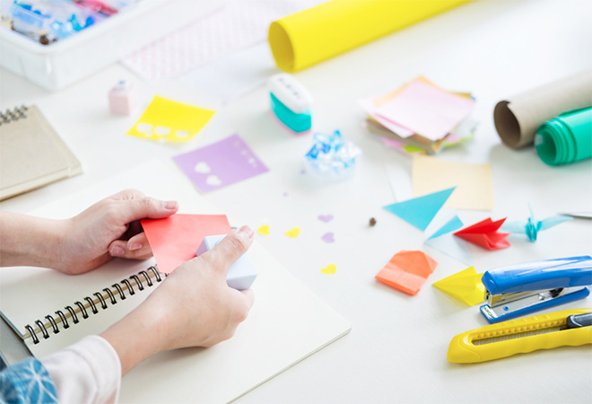 Why creativity is THE future business skill you need