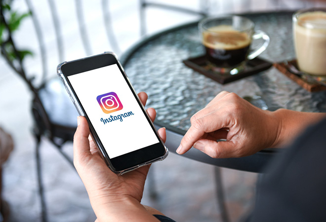 Avoid these 3 Instagram blunders if you want social success for your brand