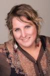 Annette Densham