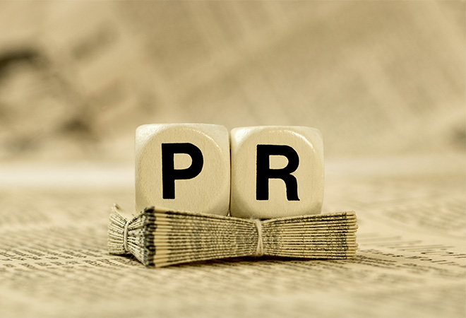 3 biggest mistakes startups make with PR