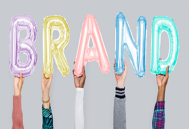 6 must do's to create a connected and engaged brand