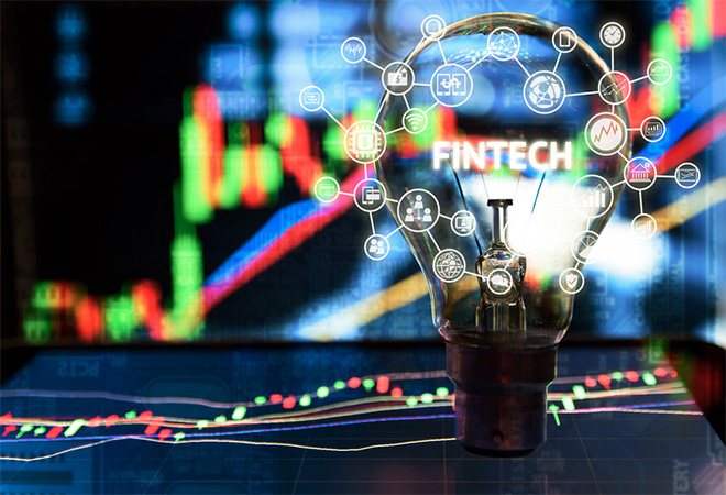 Get the lowdown on borrowing from Fintech lenders with this guide
