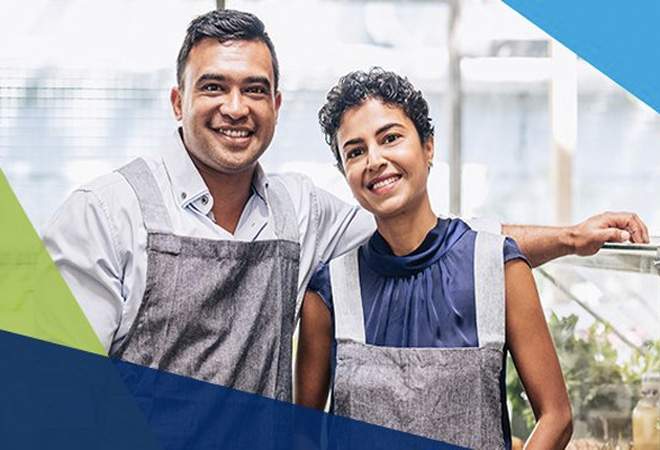 Celebrate NSW Small Business Month with these cracking events