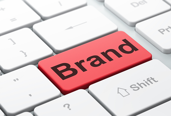 Five ways to increase trust and build a strong brand online