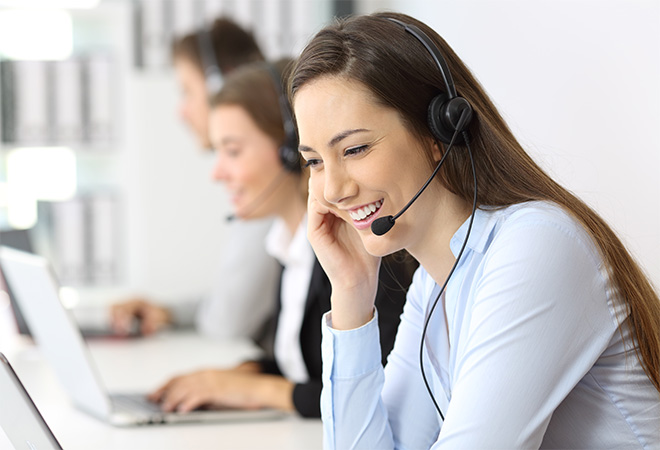 The results are in: Aussies hate call centres