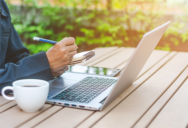 Treasury outlines benefits of e-invoicing in new report