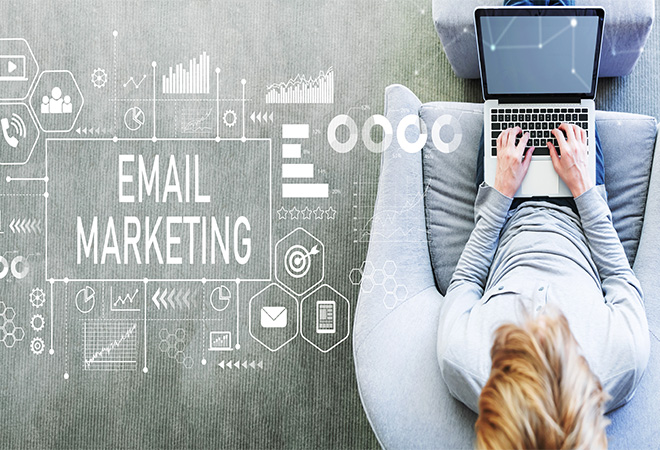 Tools to help perfect your marketing email