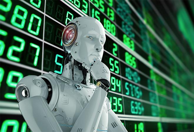 Adviser Ratings launches robo-adviser review platform
