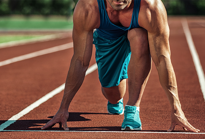 Top 5 tips for doing a deal with a sports star