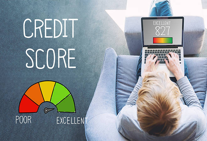 Comprehensive credit reporting – what it means for sole traders
