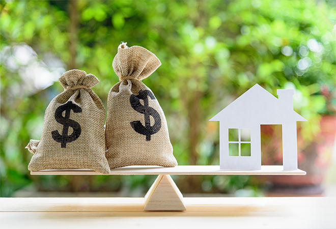 Borrowing power: how mortgage brokers have changed the lending landscape
