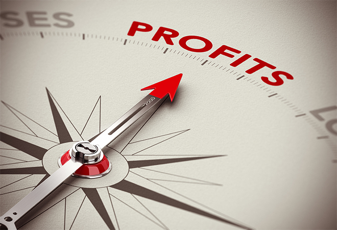Why your business should be operating a profit-first budget
