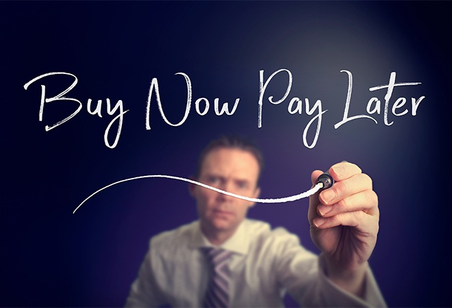 Buy Now Pay Later emerging as solid payment trend