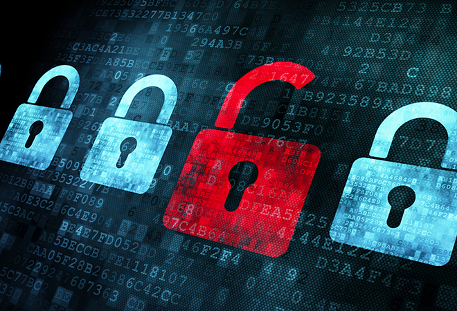 Cyber Security Small Business grants program announced