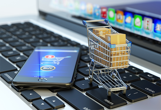 Hit your stride this silly season with tips for a more effective online store