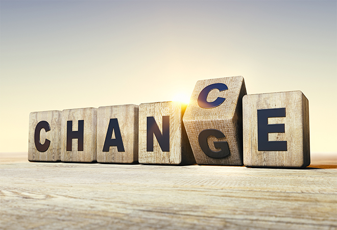 Apply a systemic lens and change your business perspective for the better