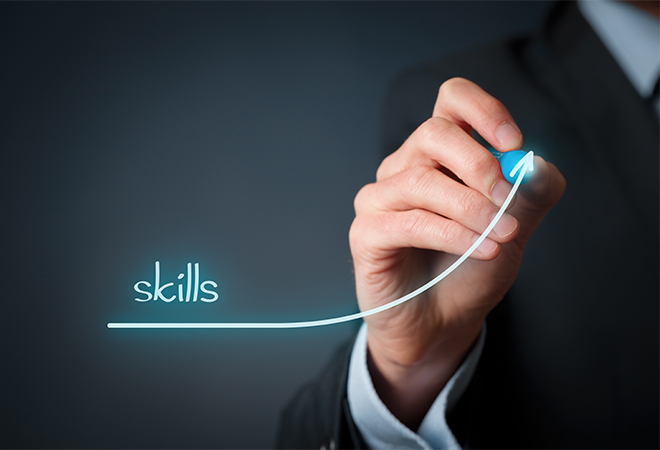 Upskilling and reskilling important to Aussie employees says SEEK