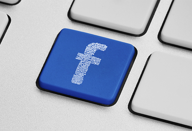 15 things you didn't know you could do on Facebook