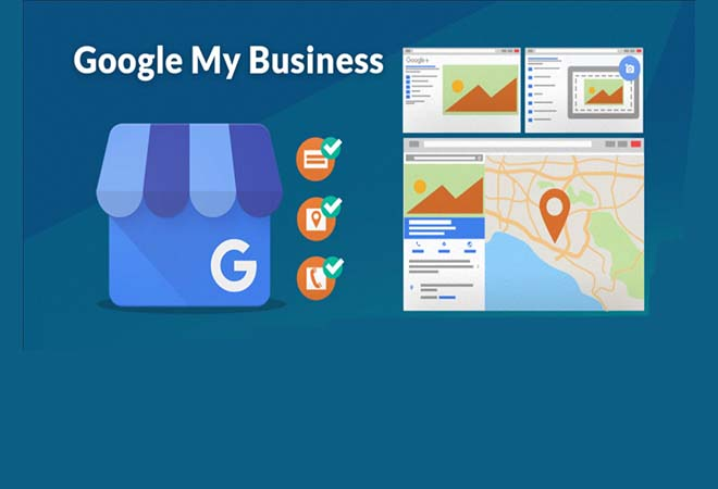 Does your small business need a Google Business profile? You betcha!