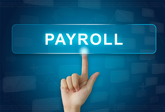 MYOB to offer $10 Single Touch Payroll solution for micro businesses