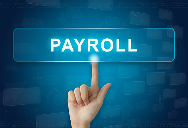 Single Touch Payroll rolls out for all businesses from July