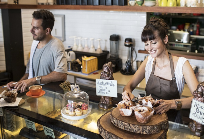 Commbank set to offer simpler banking experience for small business
