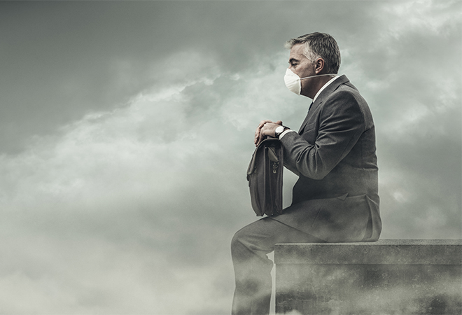 6 signs your business has a toxic culture and what to do about it