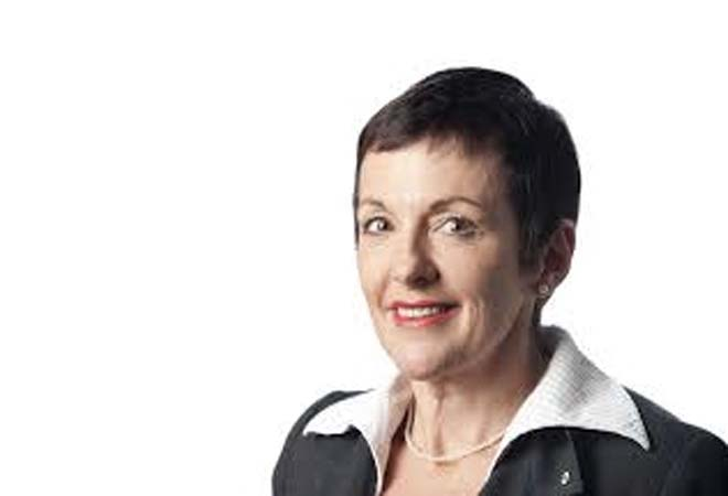 Unfair dismissal laws unfair to small business says Ombudsman
