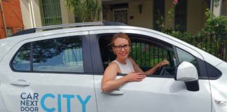 Merryn-Clancy- COO-Car-Next-Door