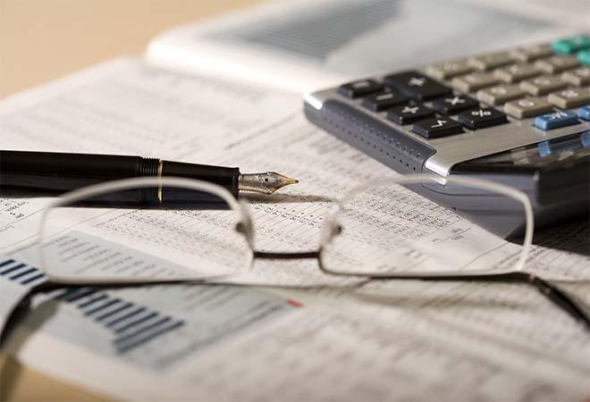 Data mismanagement costing Aussie organisations millions