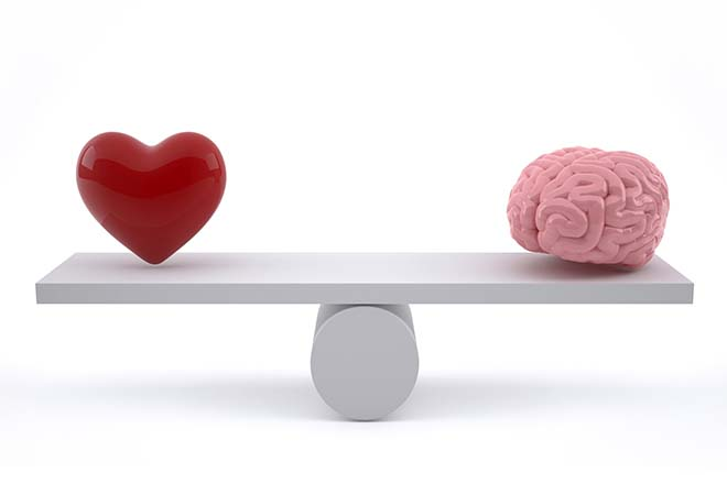 Emotional Intelligence: how social and self awareness make great leaders