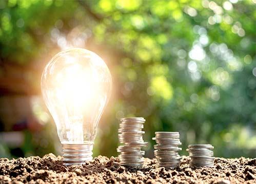 COSBOA Calls for action on energy costs for small business